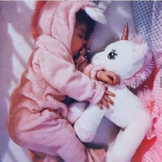 Cute Funny Baby Videos, Cute Funny Babies, Cute Kids Pics, Cute Baby Girl Pictures, Cute Asian Babies, Cute Baby Wallpaper, Cute Little Baby, Cute Family, Cute Baby Clothes