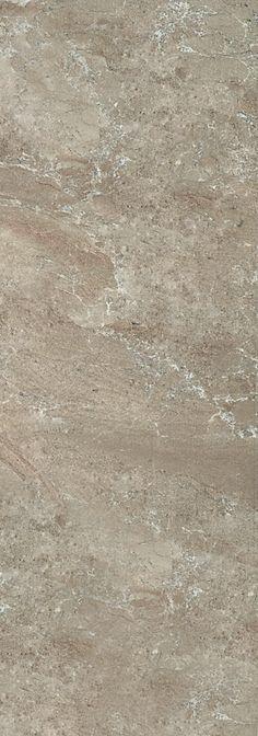 family bathroom tiles. CERAMIC TILES - GLASGOW SILVER LAP. 43,5X65,9 ...