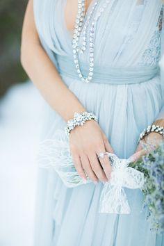 through rose tinted glasses Blue Wedding Dresses, Wedding Colors, Wedding Styles, Bridesmaid Dresses, Wedding Blue, Blue Bridesmaids, Wedding Ideas, Wedding Inspiration, My Funny Valentine