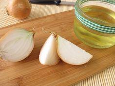 Nettoyez vos poumons avec un sirop naturel au gingembre et au curcuma - Améliore ta Santé