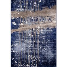 Momeni Monterey Rectangle Accent Rug (£555) ❤ liked on Polyvore featuring home, rugs, momeni area rugs, rectangle rugs, momeni, momeni rugs and rectangular rugs
