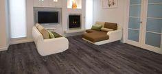 Find vinyl flooring, luxury vinyl, vinyl tiles and more at 140 Choices Flooring retail stores. Choices Flooring, Best Flooring, Timber Flooring, Vinyl Flooring, Kitchen Flooring, Flooring Ideas, Brown Lounge, Kitchen Family Rooms, Vinyl Tiles