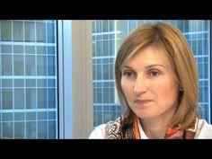 Interview with Valentina Stanovova, Senior Vice-President of Capital Group