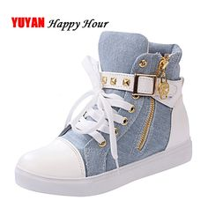 Women's Shoes Aiyuqi2019 Summer New Genuine Leather Women Shoes Comfortable Breathable Lace Fish Mouth Mesh High Heels Fashion Shoes Female 34