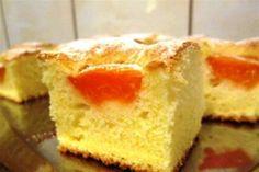Facebook Recipe, No Cook Desserts, Cornbread, Deserts, Cooking, Ethnic Recipes, Food, Millet Bread, Kitchen