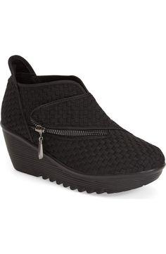 36da03ac5029f 17 Best Shoes for comfort images