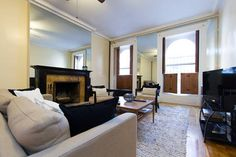 Check out this awesome listing on Airbnb: HUGE LOFT & TOP LOCATION IN NYC in New York
