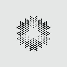 Karl Gerstner – Distral Holding, 1980s