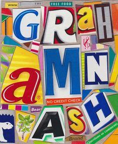 for Graham Nash    Jan 3, 2014