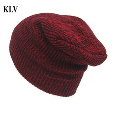 $1.66 (Buy here: https://alitems.com/g/1e8d114494ebda23ff8b16525dc3e8/?i=5&ulp=https%3A%2F%2Fwww.aliexpress.com%2Fitem%2FFashion-Unisex-Winter-Warm-Knit-Crochet-Ski-Hat-Braided-Beanies-Solid-Knitted-Hat-Warm-CapTurban-Headdress%2F32762099615.html ) Fashion Unisex Winter Warm Crochet Ski Hat Braided  Beanies Solid Knit Hat Warm Cap Turban Ear Protect Gorros Masculino No1031 for just $1.66