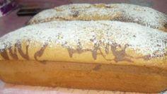 Hot Dog Buns, Hot Dogs, Recipe R, Modul, Bread, Mai, Sweet, Food, Candy