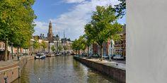 Wij leveren gietvloeren door heel Nederland en dus ook in Groningen, waar op dit moment prachtige nieuwbouwprojecten, als Harener Holt worden gerealiseerd. #gietvloer #groningen