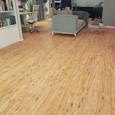 Eucalyptus Flooring By Cali Bamboo Wide Plank Click Lock