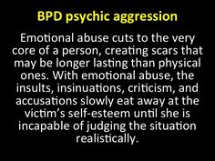 BPD Things A product of my upbringing. Mental And Emotional Health, Emotional Abuse, Mental Health Awareness, Mental Disorders, Bipolar Disorder, Bpd Quotes, Qoutes, Borderline Personality Disorder Quotes, Signs Of Bipolar Depression