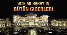 İşte Ak Saray'ın bütün maliyetleri http://www.ulusalkanal.com.tr/gundem/iste-ak-saray-in-butun-maliyetleri-h62746.html…