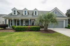 Featured Property of the Week! 9 Orchid Lane  #suncity #bluffton #hiltonhead #realestate