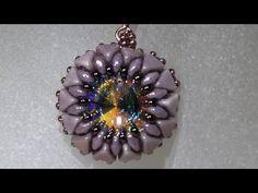 Le perline in pillole - Incastonatura con Khéops - Novembre 2014
