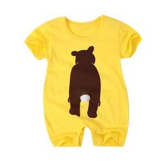 5d67ff182 34 Best Neutral Baby Clothes