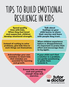 Gentle Parenting, Parenting Advice, Kids And Parenting, Parenting Classes, Emotional Resilience, Emotional Strength, Resilience In Children, Coping Skills, Social Skills
