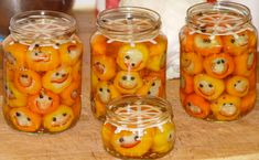 Mason Jars, Cooking Recipes, Minion, Drinks, Food, Miniature, Meal, Food Recipes, Chef Recipes