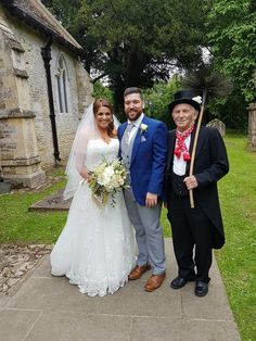 25 Diffe Supersions And Their Origins Photos King William Weddings Wedding