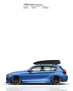 Bmw 120, Bmw 1 Series, Bmw Classic, Sport Cars, Race Cars, F21, Supercars, Cars And Motorcycles, Transportation