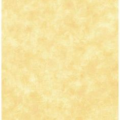 Brewster, 56 sq. ft. Plaster Texture Wallpaper, 144-FI46017 at The Home Depot - Mobile