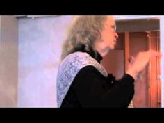 5. pt 2: Ina May Gaskin on PASMO, and the effects of adrenalin and oxyto...