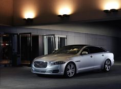 The 2014 Jaguar XJ Gets Elegant Performance As Standard - The 2014 model year Jaguar XJ is the latest in a long line of luxurious Jaguar sports saloons, incorporating enhanced rear cabin luxury features, comfort and in-car technology to create a truly elegant and contemporary luxury Jaguar. http://www.performance-car-guide.co.uk/the-2014-jaguar-xj-gets-elegant-performance-as-standard.html