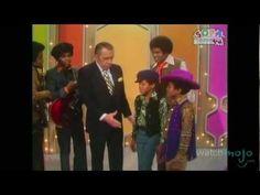 The Ed Sullivan Show: Top 10 Musical Performances