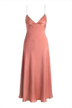 44 Beautiful Spring Wedding Guest Dresses 93 Dresses to Wear to Spring Weddings Wedding Guest Dress 5