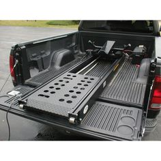 We've gathered our favorite ideas for Rampage Power Lift Powered Motorcycle Ramp 8 Long, Explore our list of popular small living room ideas and tips including Rampage Power Lift Powered Motorcycle Ramp 8 Long. Motorcycle Loading Ramp, Motorcycle Lift Table, Bagger Motorcycle, Motorcycle Trailer, Truck Bed Camper, Rv Truck, Truck Mods, Pickup Trucks, Ram Mega Cab