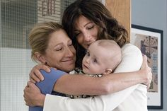 Showtime has announced that Nurse Jackie will live on to see a Season set to air in Nurse Jackie, Hello Nurse, Movie Tv, Comedy, Childhood, David, Seasons, Instagram, Google Search