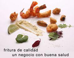 http://www.qualityfry.com/destacadas/la-fritura-de-calidad-un-negocio-con-buena-salud