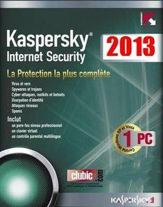 avira internet security 2013 clubic