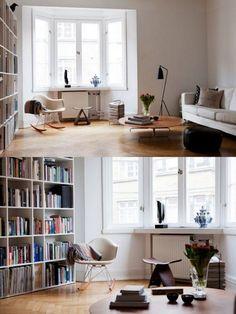 decoracion-departamento-escandinavo