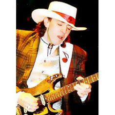 stevie ray albums   Download music Stevie Ray Vaughan. Buy Stevie Ray Vaughan album mp3.