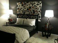 Office Mirror Design Ideas Bedroom Cool Bedroom Decor Ideas With