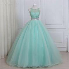 Pretty Prom Dresses, Sweet 16 Dresses, Sweet Dress, Ball Dresses, 15 Dresses, Elegant Dresses, Ball Gowns, Formal Dresses, Evening Dresses