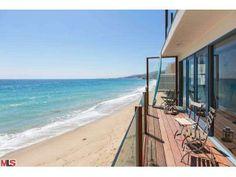 21236 PACIFIC COAST HWY, Malibu, CA 90265 - MLS/Listing # 13695365