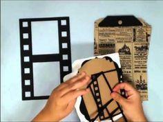 Paper Phenomenon Retrospection 365 Core Kit