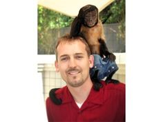 Pet lovers, pet businesses....tonight I interview Casey Dean of the San Diego Pet Magazine, can't wait. This will be great!! Guest: Casey Dean 05/07 by PAWsitive Radio | Blog Talk Radio http://www.blogtalkradio.com/chammond/2013/05/08/guest-casey-dean