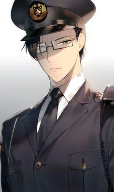Watch anime online in English. Anime Boys, Dark Anime Guys, Handsome Anime Guys, Handsome Boys, Bad Boys, Cute Boys, Yandere Boy, Rap Battle, One Punch Man
