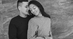 6 Body Language Signs That He's Definitely Interested In You Morning Texts For Him, Cute Good Morning Texts, Soulmate Love Quotes, Meant To Be Quotes, Perfect Relationship, Relationship Rules, Relationships, Body Language Signs, Text For Him