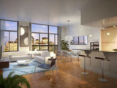 West End : Longfellow / EmersonTowers - Search For Available Rental Units - Boston Apartment Rentals & Luxury Condos