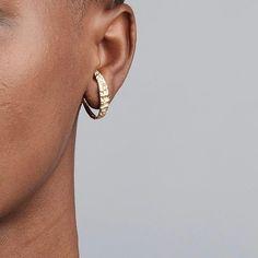 Bjørg Jewellery (@bjorgjewellery) • Instagram photos and videos Jewellery, Photo And Video, Videos, Rings, Photos, Collection, Instagram, Fashion, Moda
