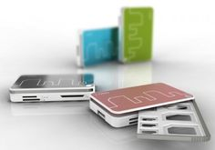 Memory-Card-Storage-Box-with-Card-Reader-Function-by-Peng-Qixuan-01