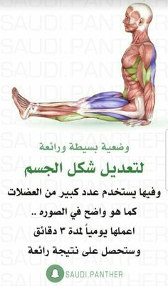 Gym Workout Tips, Fitness Workout For Women, Plank Workout, Yoga Fitness, Health And Fitness Expo, Fitness Nutrition, Sports Physical Therapy, Fitness Magazine, Health Facts