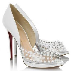 92163d20d44 51 Best Christian Louboutin images in 2013 | Cheap christian ...