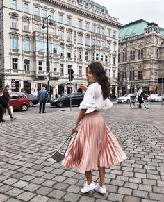 Imagem de fashion, girl, and outfit
